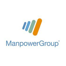 ManpowerGroup France