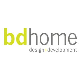 bd home design + development | beth daecher