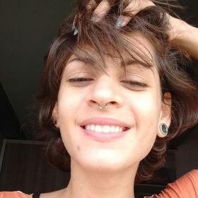 Iris Baccaro