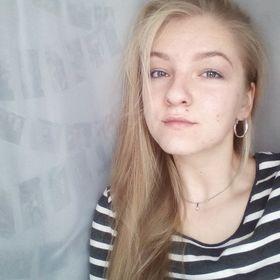 Zuzanna Gruszka