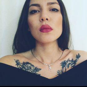 Julia М.