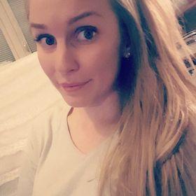 Caroline Sönnerqvist