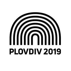Пловдив 2019 / Plovdiv2019