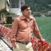 Devendra Singh Rawat