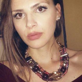 Monica Todor