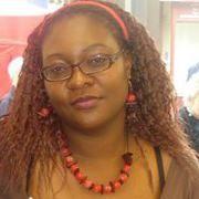 Roselie Emmanuel