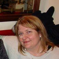 Jill Swindells