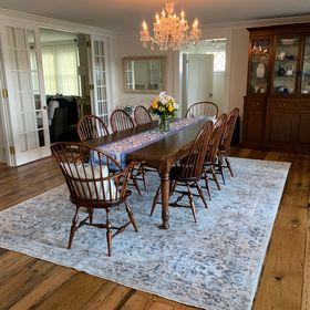 New England Joinery