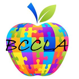 BC Cooperative Learning