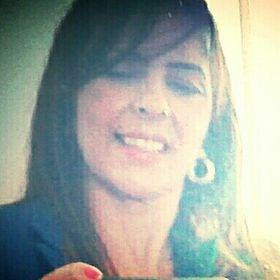 Luciana Camilo