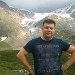 Andrey Gubert