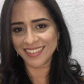 Patricia Gregorio Caon Leal