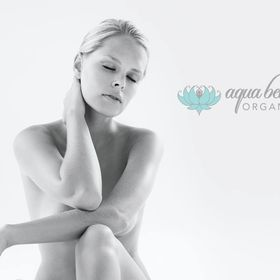 Aqua Bellus