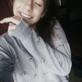 Elina Basea