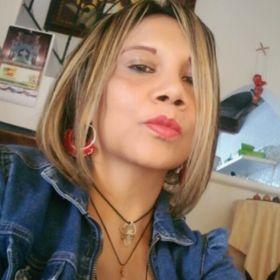 Mery Mendoza