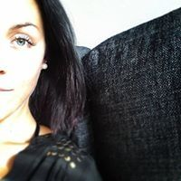Hanne Smolander