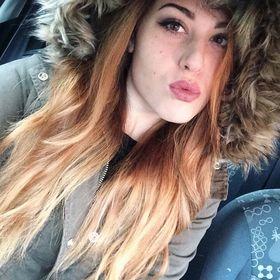 Rachele Giovannetti