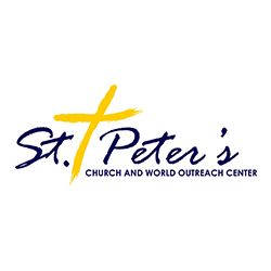 St. Peter's World Outreach Center