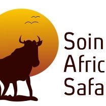 SOIN AFRICA SAFARIS