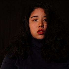 Erika Del Carmen