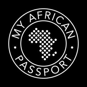 My African Passport
