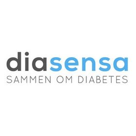 Diasensa