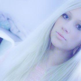 Ramona Solsvik