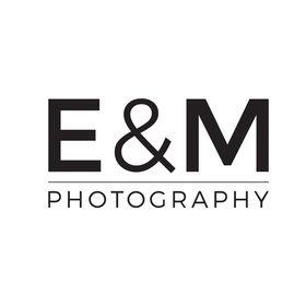 E&M Photography