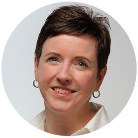 Cheryl B Hutchinson