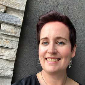 Erin Mills Mōdere Consultant