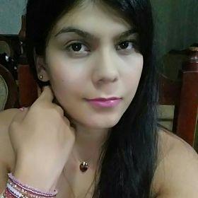 Jessica Balbuena