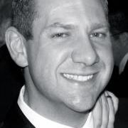 Kristian Liddiard