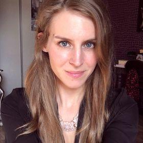 Roxanne Eckhardt