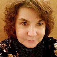 Rosario Gómez [Alhma]