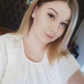 Tessa Hirvi