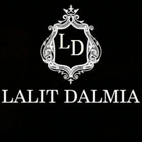 Lalit Dalmia