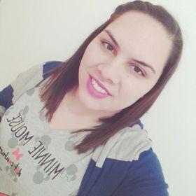 Silvia Elena Chacon Marin