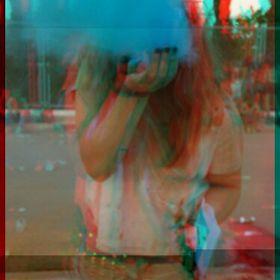 Mary_GSmile