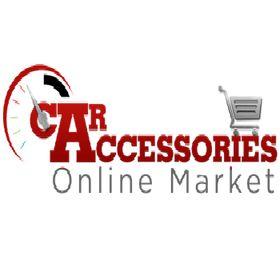 Car Accessories Online Market