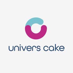 Univers Cake