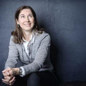 Anne Mette Andkjaer