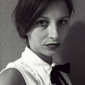 Jenei Viola