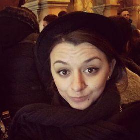 Andreea An