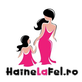 HaineLaFel.ro