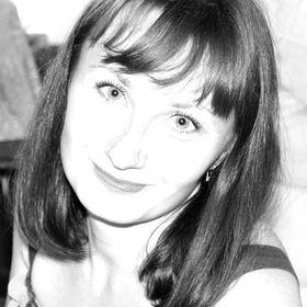 Наталья Перепёлкина