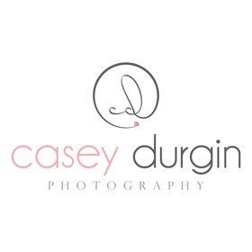 Casey Durgin Photography