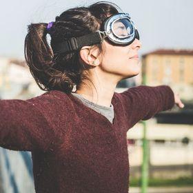 Frau Chefin | Motivation, Marketing & Business Tipps für selbstständige Frauen