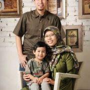 Sherly Friska Dewi