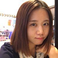 Yeonju Song