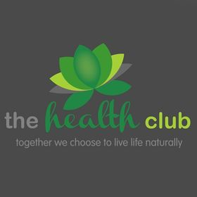 TheHealthClub.co.za